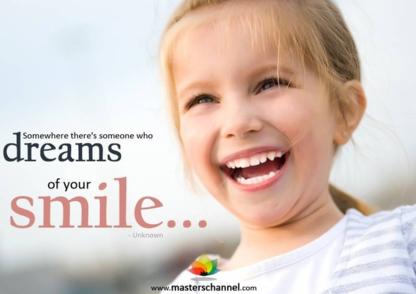 Passage Community Dental Centre - Traitement de blanchiment des dents - 902-461-1178