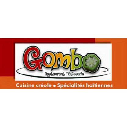 Gombo Restaurant - Chinese Food Restaurants - 514-303-2606