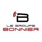 Voir le profil de Groupe Bonnier Inc - Blainville