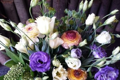 Rylea Bloom - Florists & Flower Shops - 647-987-9532