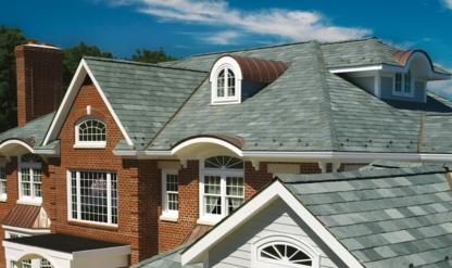 D&M Home Services - Couvreurs - 613-804-3495