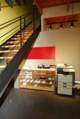 Groupe Croisette - Home Improvements & Renovations - 514-821-1055