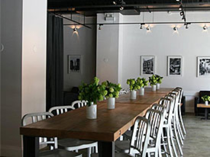 L-Eat Express Ltd - Restaurants - 416-601-9226