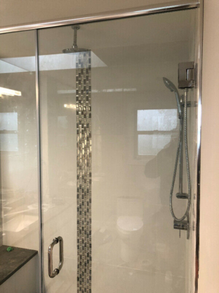 7 Star Tiles Renovation LTD - Home Improvements & Renovations