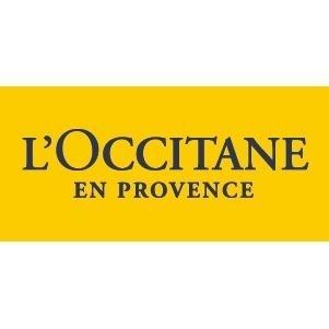 L'OCCITANE EN PROVENCE - Parfumeries et magasins de produits de beauté