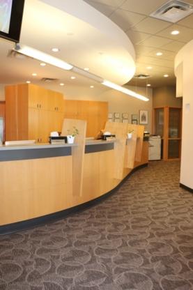 Southgate Dental Centre - Emergency Dental Services - 780-434-9566