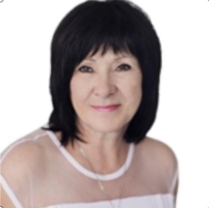 Voir le profil de Sylvie Lamarche Multi-Prêts Hypothèque - Hawkesbury