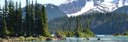 Coast Mountain Environmental Inc - Hazardous Material Handling, Storage & Training