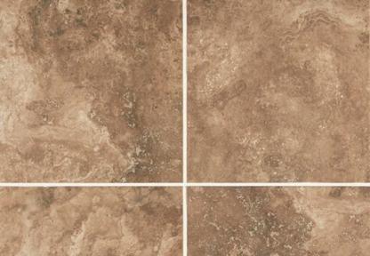 Flooring Canada Charlottetown - Flooring Materials - 902-368-8004