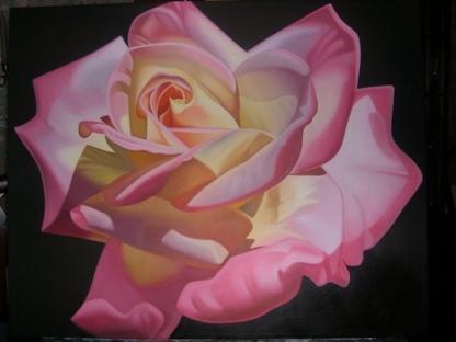 Voir le profil de Aesthetics By Caterina - Welland