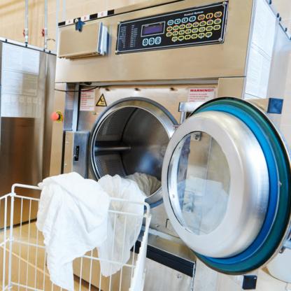 Chatel Votre Nettoyeur - Dry Cleaners - 450-659-4607