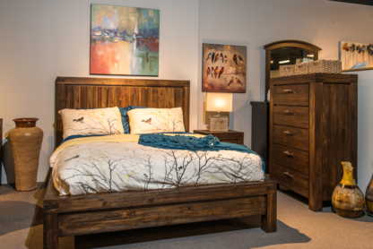 Chambre coucher et literie à magog qc pagesjaunes.ca mc