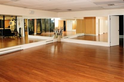 Social Dance Spot - Dance Lessons - 647-718-0067