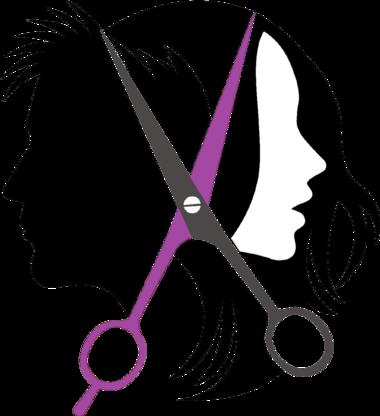 Coiffure Glamour - Salons de coiffure - 450-500-0759