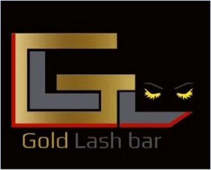 Gold Lash Bar by Rachael - Eyelash Extensions - 604-771-2560