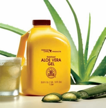 Forever Living Products - Health Food Stores