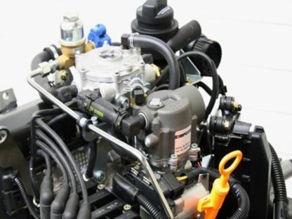 Ed's Auto Repair Centre - Car Repair & Service - 705-566-4545