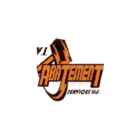 VI Abatement Services Ltd - Asbestos Removal & Abatement