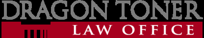 Dragon Toner Law Office - Lawyers - 867-873-6000