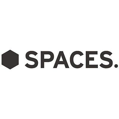 Spaces - QC, Gatineau - Zibi Gatineau - Services de location de bureaux