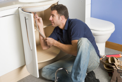 Akal Plumbing & Heating Ltd - Plumbers & Plumbing Contractors - 604-594-1311