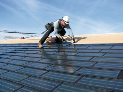 Andre's Roofing & Consulting - Roofing Service Consultants