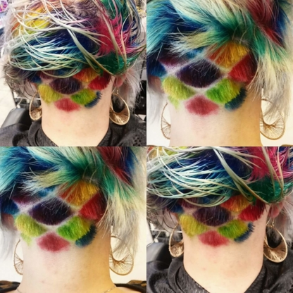 Elite Hair Group - Hair Extensions