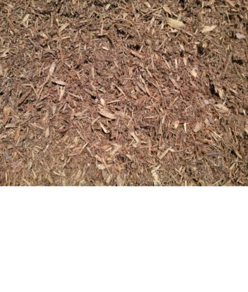 TerraCube - Bacs et conteneurs de déchets - 819-827-9144