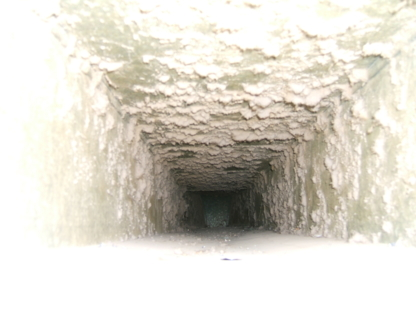 View Kleen Flo Duct Cleaning's St Catharines profile
