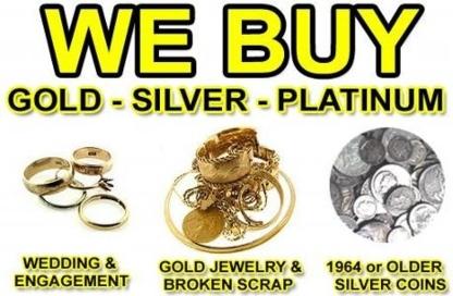 Highglow Jewellers Ltd - Jewellers & Jewellery Stores - 780-461-0942