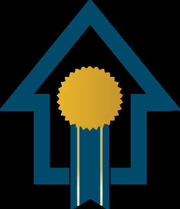 Mortgage Winners - Mortgage Brokers - 289-878-2042