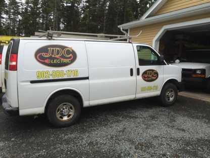 JDC Electric inc - Electricians & Electrical Contractors