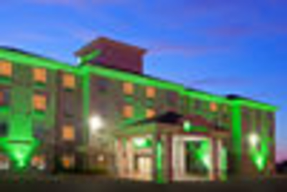 Holiday Inn Hotel & Suites Regina - Hotels - 1-877-654-0228