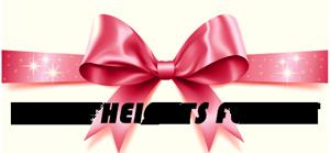 Silver Heights Florist - Fleuristes et magasins de fleurs
