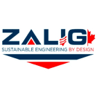 ZALIG Consulting Ltd - Environmental Engineers