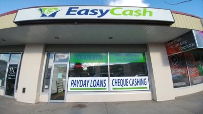 Cedar park payday loan photo 8