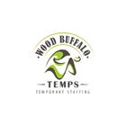 Wood Buffalo Temps - Employment Agencies