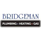 Bridgeman Plumbing & Heating Ltd - Plumbers & Plumbing Contractors