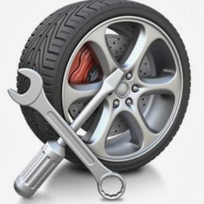 Mécanique Mobile - Auto Repair Garages
