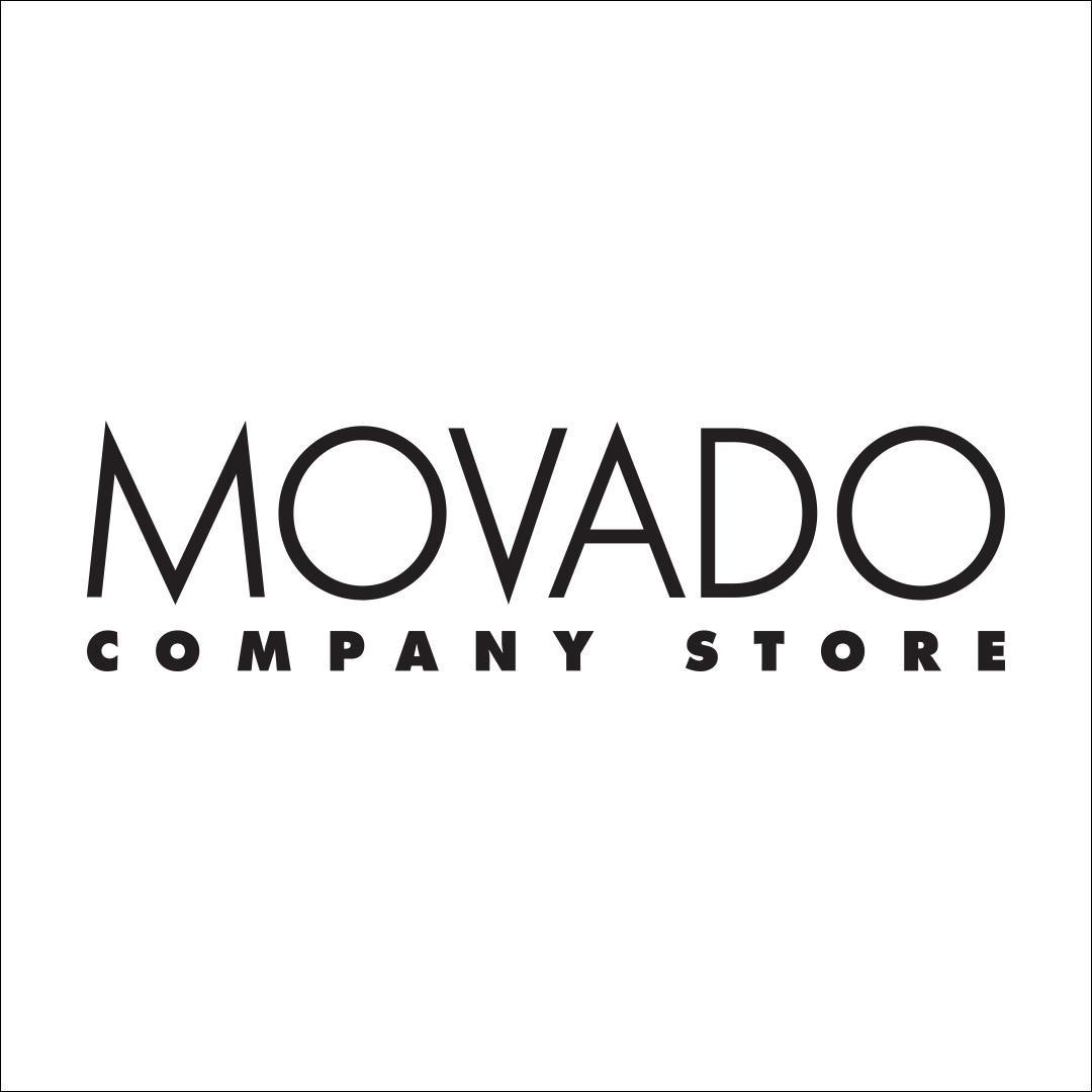 Movado Company Store - Watch Retailers