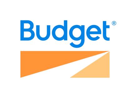 Budget Car and Truck Rental - Car Rental