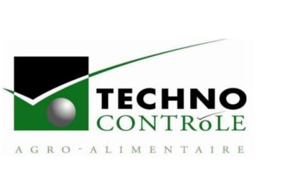 Techno-Contrôle Agro-Alimentaire - Disinfecting & Deodorizing - 450-773-1800