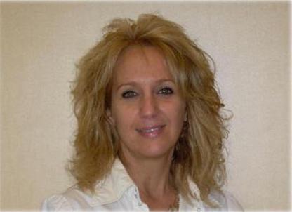 Psykilibre - Sylvie Faucher - Mental Health Services & Counseling Centres - 514-774-6672