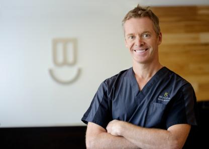 Bucca Santé Dentaire - Dentists