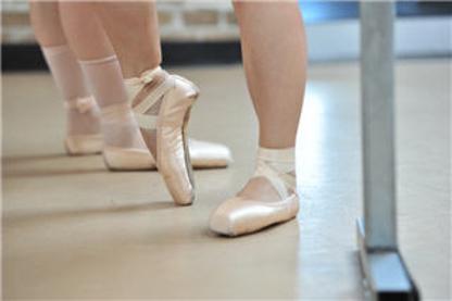 Joy Of Dance Centre & Teachers College - Dance Lessons - 416-406-3262