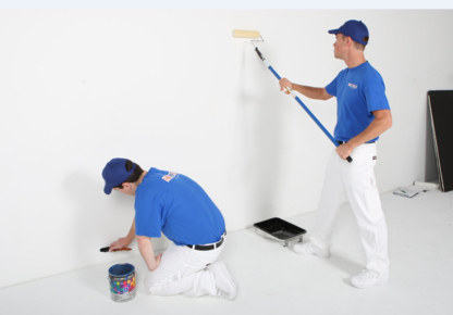 New Look Painting - Painters - 416-771-2106