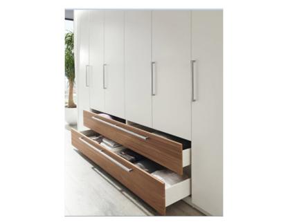 Canastar Kitchens - Kitchen Cabinets - 778-590-7088