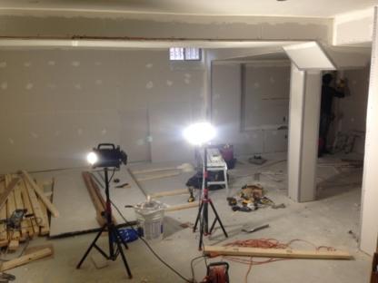 Gao Renovation - Home Improvements & Renovations - 647-998-8897