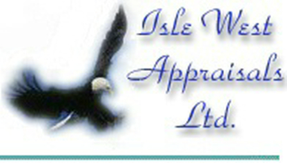 Isle West Appraisals Ltd - Real Estate Appraisers - 250-756-1779
