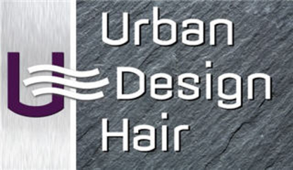 Urban Design Hair Ltd - Hair Extensions - 780-452-4777